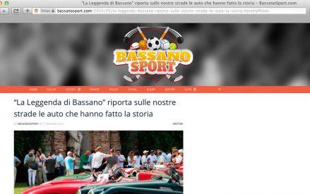BASSANO-SPORT
