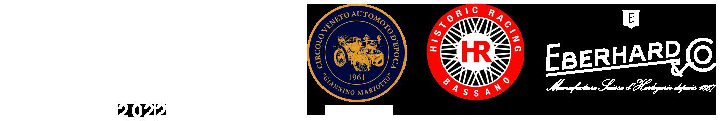 La leggenda di Bassano – Trofeo Giannino Marzotto