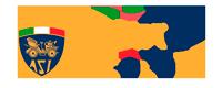 Logo_CircuitoTricolore